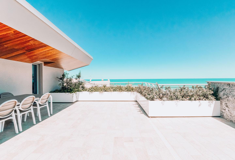 le-dune-silvi-marina-servizi