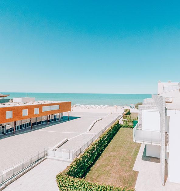 le-dune-silvi-marina